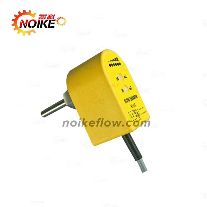 NK300C 三线制4-24Ma流量开关(传感器)
