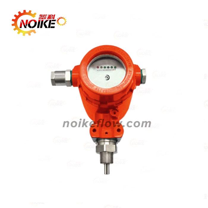 热导式流量开关(防爆型) NK-600XE型