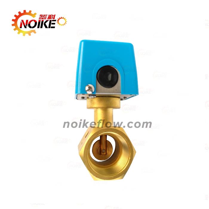 Water Flow Switch NK-01D series