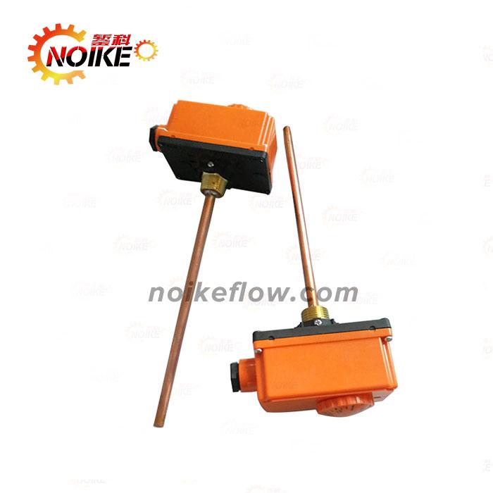 Adjustable Temperature Switch NC10