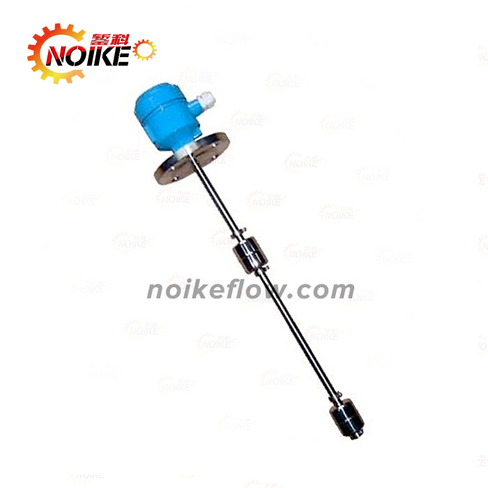 Level float switch ND005