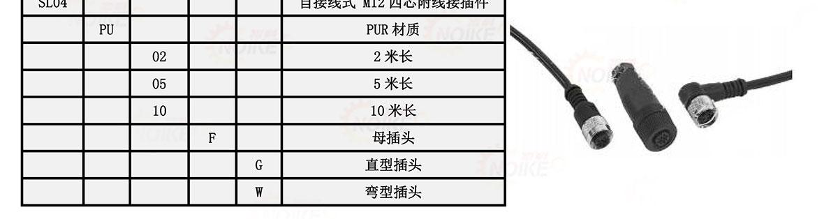 耐高温十灯显示流量开关 NK600G型