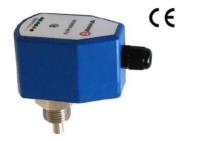 十灯显示NK100B电子式流量开关